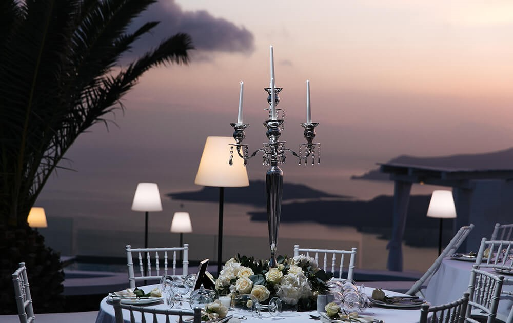 santorini gem wedding location 3