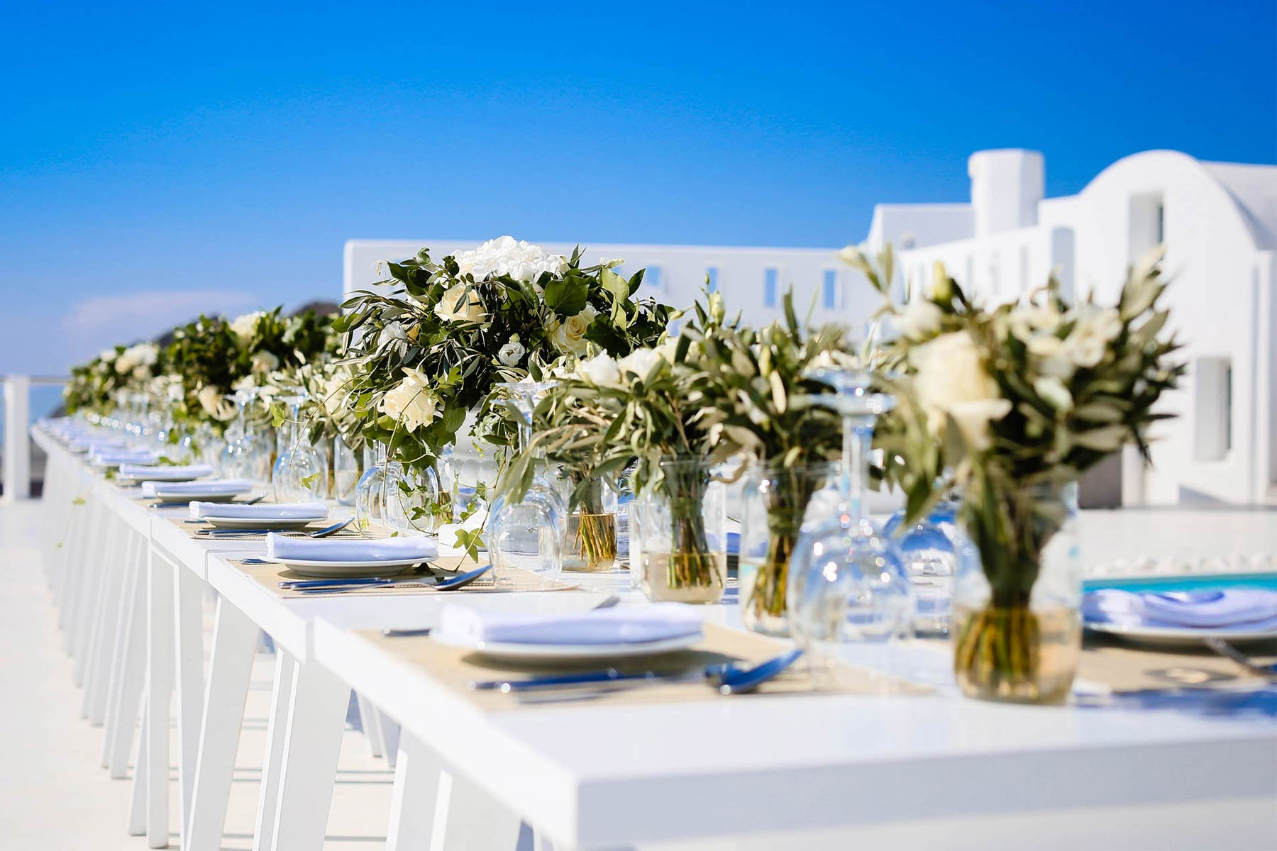 rocabella santorini wedding location 2