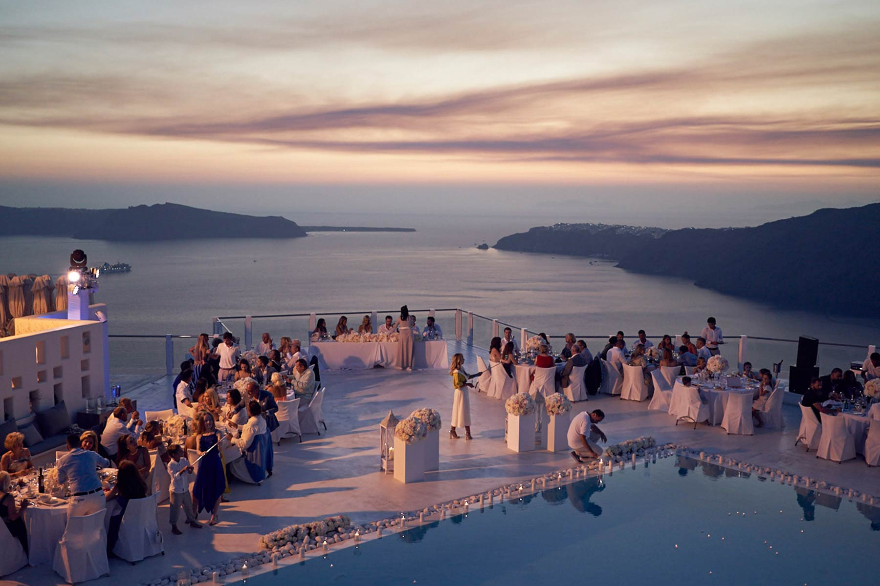 rocabella santorini wedding location 4