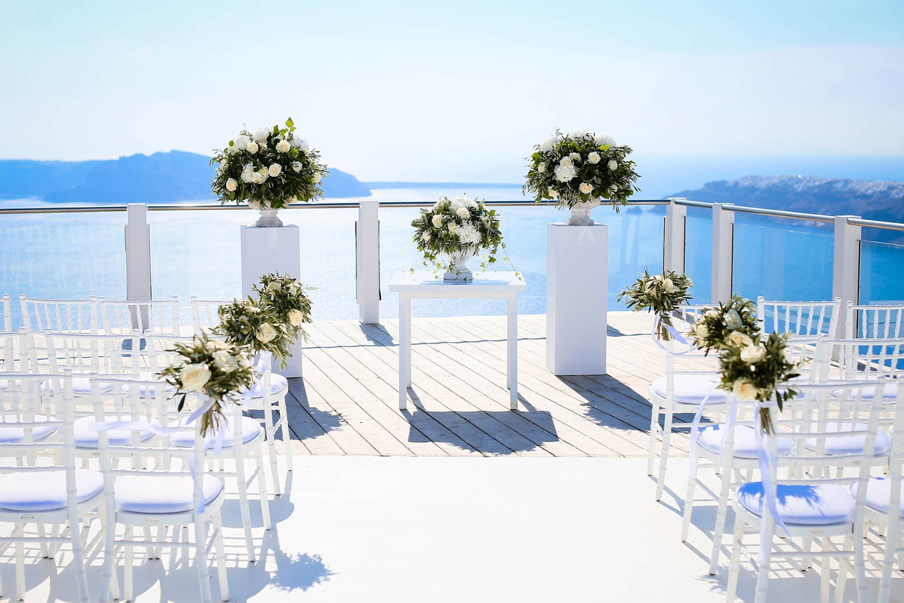 rocabella santorini wedding location 5